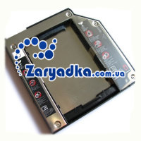 Карман для винчестера SATA ultrabay  IBM THINKPAD 43N3412 R400 W500 X200S R500