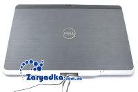 Корпус для Dell Latitude XT3 NV72T крышка матрицы
