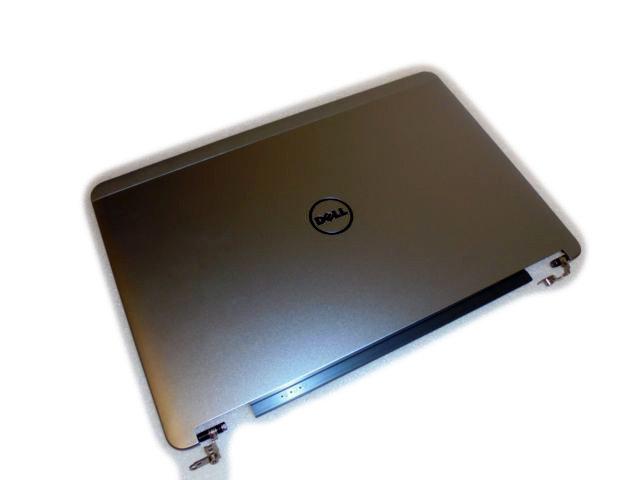 Корпус для матрицы ноутбука