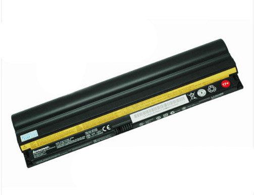 Как сделать калибровку батареи ноутбука lenovo