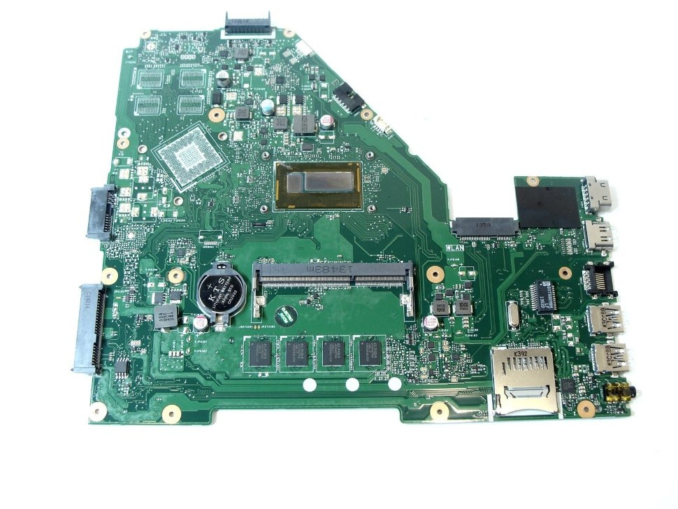 Ices 003 Class B Video Card Driver Download