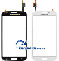 Сенсор touch screen для Samsung Galaxy Grand 2 G7102 G7105 G7106 G7108 G7109 купить
