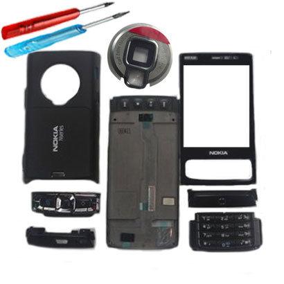 Корпус для телефона Nokia N95 8GB
