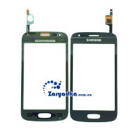 Точскрин touch screen Samsung Galaxy Ace 3 S7275