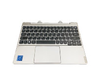 Клавиатура для планшета Lenovo Ideapad MIIX 320-10 320-101CR (3206-00620)