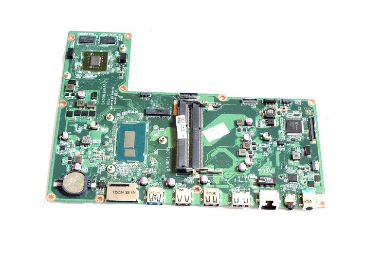 Материнская плата для моноблока Acer Z1-623