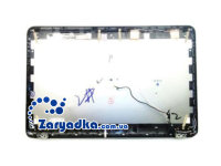 Корпус для HP Envy TouchSmart M7 17 6070B0710501 720223-001 крышка монитора купить