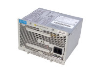 Блок питания для компьютера HP ProCurve SWITCH Zl 875W PSU J8712A 0957-2139 8206ZL 8212ZL