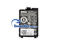 Аккумулятор батарея для сервера Dell PowerEdge R710, R610, R810, R410 W828J H145K X463J J321M купить
