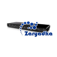 Порт репликатор док станция для ноутбука EliteBook 2740p VY843AA#ABL