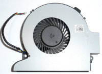 Кулер для моноблока Dell Optiplex 3240 3440 7440 TXA01 BUB1112HH-01 MHV25