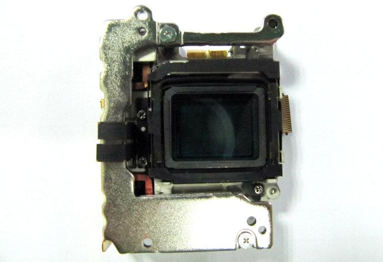 данной увеличение матрицы фотокамеры в мобильном телефоне праздника принесли